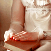 nightfog: Becoming Jane - book&hands