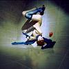 dve_semerki userpic