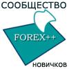 Forex++