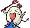 mountain_rice userpic