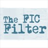 The Fic Filter