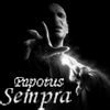 voldytom_sempra userpic