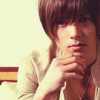 山P ♥: Yamapi // Intellectual