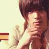 山P ♥: Yamapi // Intellectual