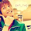 lost_variable: Hana Kimi: Nagatsu =^_^=
