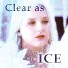 snowqueene userpic