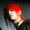 Red Heechul