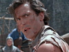 Bruce Campbell, Army of Darkness