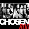 Chosen 800