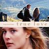 books princess bride true love