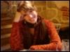 lamasso userpic