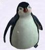 penguingirl03