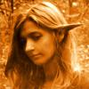 elfrake userpic