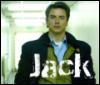 JenniTheFluffy1: jack
