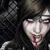 ag_emily userpic