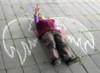 biorobot_wz117 userpic