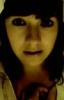 suen_ userpic