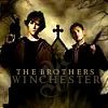 Nicole: Brothers Winchester