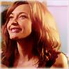 downloadableindifference: sga teyla smile
