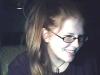 xvita_brevisx userpic