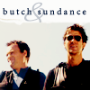 downloadableindifference: sga butch & sundance