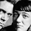A Stephen Fry and Hugh Laurie Link Collection