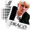 7, Draco
