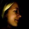 ojfoxx userpic