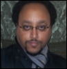 baheru userpic