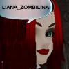 liana_zombilina