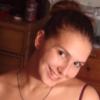 bambidollface userpic