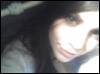 im_on_heart
