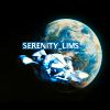 Serenity Movie LIMS