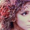 ar_feiniel_ userpic