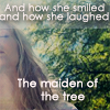 maiden of the free