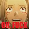Koji: haseo fucked