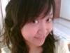 tingzz userpic