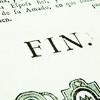 Books: fin