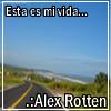 alex_rotten userpic