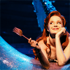 Ariel: Boadway- Dinglehopper
