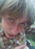 chelennon userpic