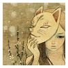 lisa_lisena userpic