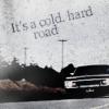 annj_g80: SN road