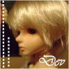 in_msd_scale userpic