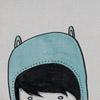 hurrayforhavana userpic