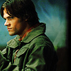supernatural-sam-greenjacket