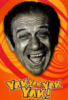 philmophlegm: Sid James