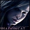Shadowkat