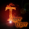 tiger_tyger userpic