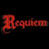 sir_requiem userpic